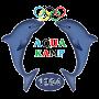 [Image: cropped-aqua-kamp-logo.png]